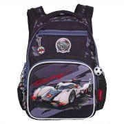 Рюкзак  Across 20-CH640-2