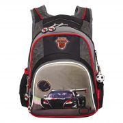 Рюкзак  Across 20-CH320-3