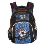 Рюкзак  Across 20-DH4-1