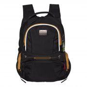 Рюкзак Merlin ACR20-137-9