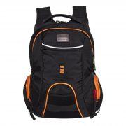 Рюкзак Merlin ACR20-137-7