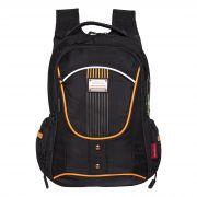 Рюкзак Merlin ACR20-137-12