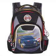 Рюкзак  Across 20-DH5-1