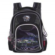 Рюкзак  Across 20-DH5-2
