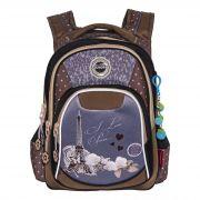 Рюкзак  Across 20-DH5-3