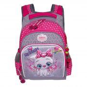 Рюкзак  Across 20-CH550-5