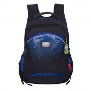 Рюкзак Merlin ACR20-137-10