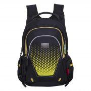 Рюкзак Merlin ACR20-137-8