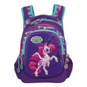 Рюкзак  Across 20-CH220-4