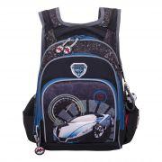 Рюкзак  Across 20-DH1-2