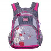 Рюкзак  Across 20-DH2-5