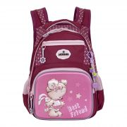 Рюкзак  Across 20-CH640-6