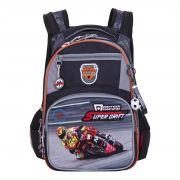 Рюкзак  Across 20-CH640-1