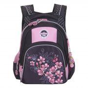 Рюкзак  Across 20-DH2-4