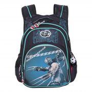 Рюкзак  Across 20-DH2-3