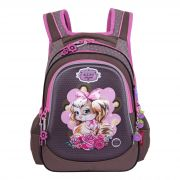 Рюкзак  Across 20-CH220-5