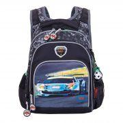 Рюкзак  Across 20-DH1-3