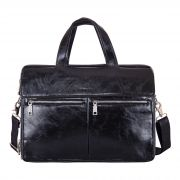 Мужская сумка К8669-4 (черный)
