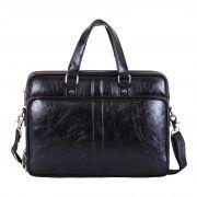 Мужская сумка К8675-4 (черный)