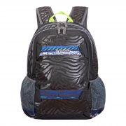 Молодежный рюкзак MENDOZA 39913-04