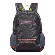 Молодежный рюкзак MENDOZA 39913-08