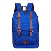 Молодежный рюкзак MIKE&MAR 72236CP