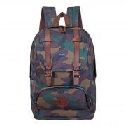 Молодежный рюкзак MIKE&MAR 72229CP