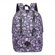 Молодежный рюкзак MIKE&MAR 72212CP