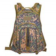 Мужской рюкзак Mr.Martin 5083-6кф