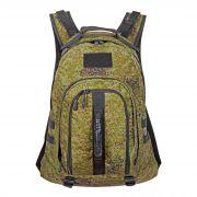 Мужской рюкзак Mr.Martin 5083-7кф