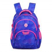 Молодежный рюкзак A5-06