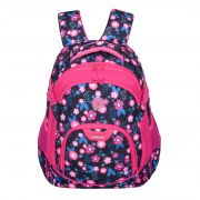 Молодежный рюкзак A6-13