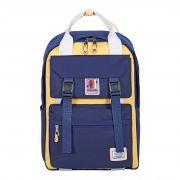 Молодежный рюкзак Mr.Martin 6016 синий
