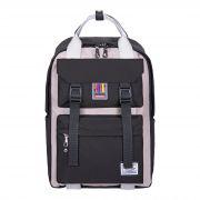 Молодежный рюкзак Mr.Martin 6016 черный